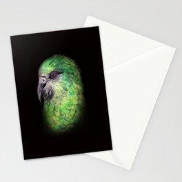 Kea Stationery Cards
