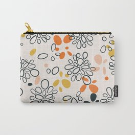 Darling, Love Me Carry-All Pouch