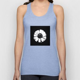 Purity Unisex Tank Top