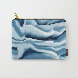 Abstract 143 Carry-All Pouch