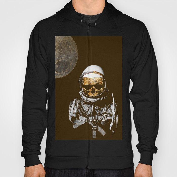 Lost in Space Hoody