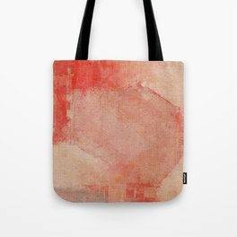Eventide Tote Bag