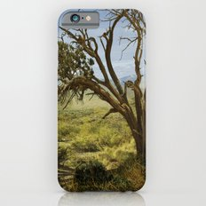 Deserted iPhone 6s Slim Case