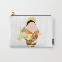 Russel Carry-All Pouch
