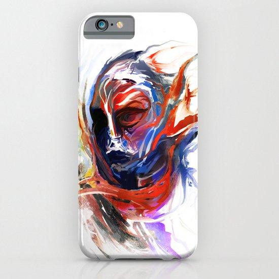 Sentinel iPhone & iPod Case