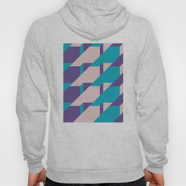 Abstract Glow #society6 #glow #pattern Hoody