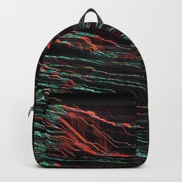 thread2 Backpack