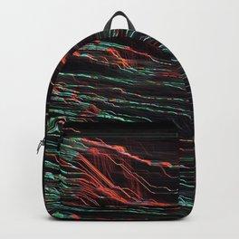 thread2 Backpack