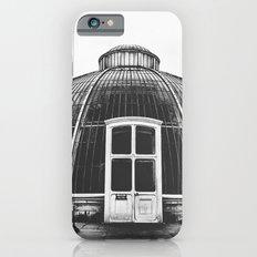 Kew Gardens Slim Case iPhone 6s
