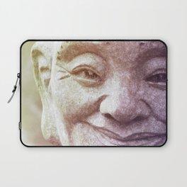 Bousan 01 Laptop Sleeve