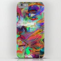 Balance Slim Case iPhone 6s Plus