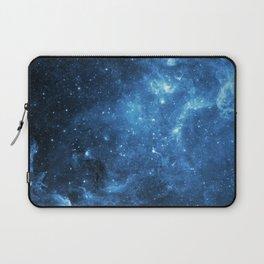 Galaxy Laptop Sleeve