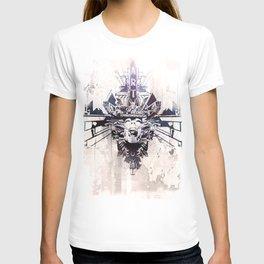 Protect! T-shirt