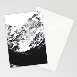 Into the wild #02 Stationery Cards