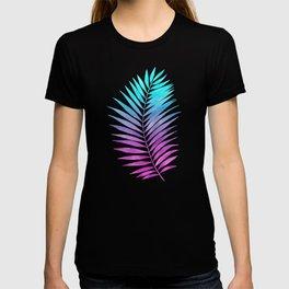 Malibu Palms T-shirt