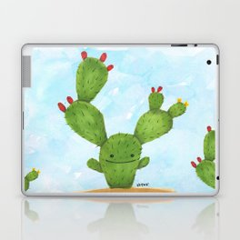 Nopalito Laptop & iPad Skin