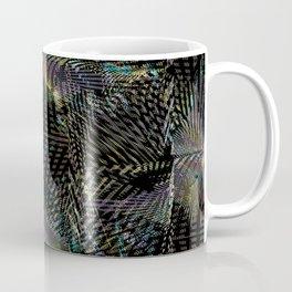 viral Coffee Mug