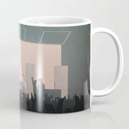 1975 concert Coffee Mug
