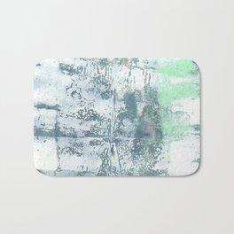 recycled reykjavik Bath Mat