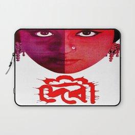 Devi Laptop Sleeve