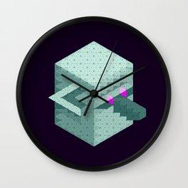 Yulong Wall Clock
