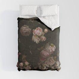 Rose Vine Comforters