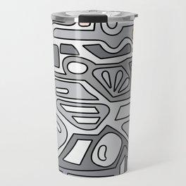 MIN8 Travel Mug