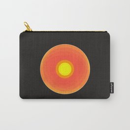 #PL8 Carry-All Pouch
