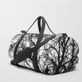 Branches 4 Duffle Bag