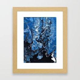 Artwork_042 - jessie.does.art Framed Art Print