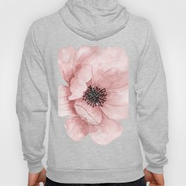 Flower 21 Art Hoody