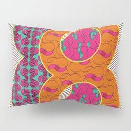 8 - V3 Pillow Sham