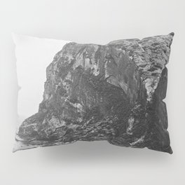 Island Pillow Sham
