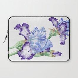 Iris Laptop Sleeve