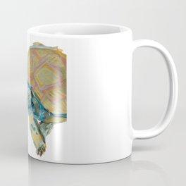 Turtle! Coffee Mug