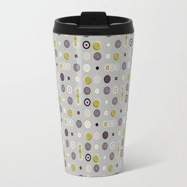kooky spot 2 Travel Mug
