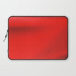 Sandstorm III Laptop Sleeve
