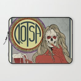 QOSTA Laptop Sleeve