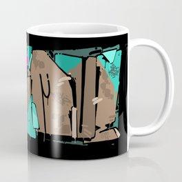 AVENUE Coffee Mug