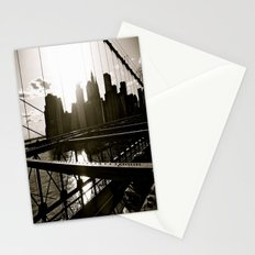 WHITEOUT : Take Me There Stationery Cards