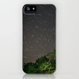 Technologic iPhone Case