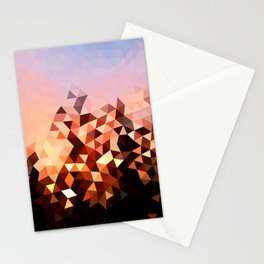 Design 107 Stationery Cards