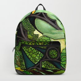 Tainted VIII Backpack