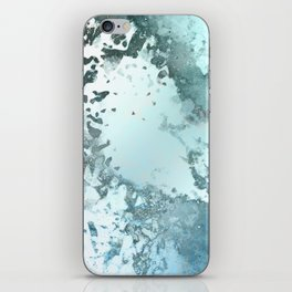 β Leporis iPhone Skin