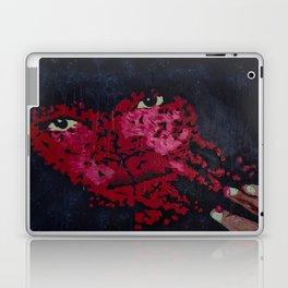 Longing 4 Love Laptop & iPad Skin
