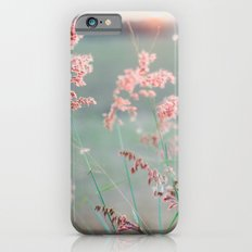 WildFlowers iPhone 6s Slim Case