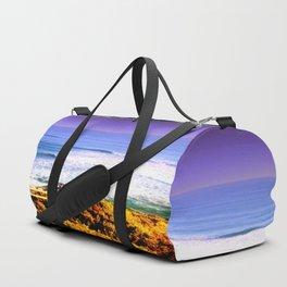 Great Southern Ocean Duffle Bag