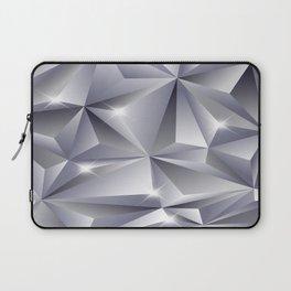 Diamond 01 Laptop Sleeve