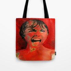 Janet L. Tote Bag