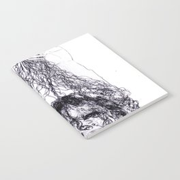 Tangle Notebook